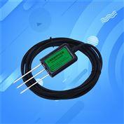 模拟量型土壤氮磷钾传感器