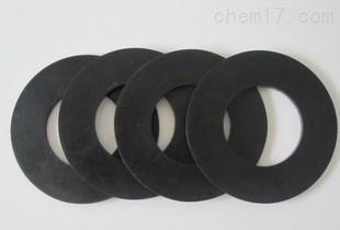 资阳耐酸碱橡胶垫厂家,甘孜耐高温橡胶垫价格