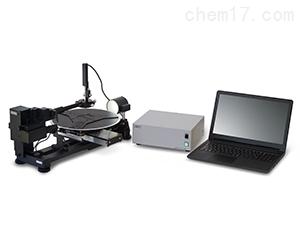 日本协和界面kyowa全自动晶片接触角仪
