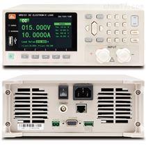 HP8151可编程直流电子负载