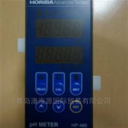 HF-960M浓度监测仪HORIBA堀场