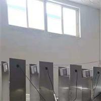 疾控中心防护用户门框式红外测温仪厂家直发