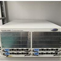 思博伦 SMB-6000C 数据网络分析仪