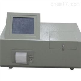 ZD9707油酸值自动测定仪直销