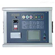 ZD9208R异频线路参数测试仪价格