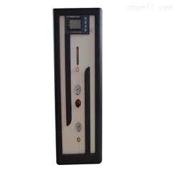 AYAN-5LG高純氮氣發生器價格