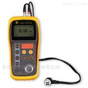 TIME2130超声波测厚仪