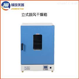 LHG-9925A锦玟 电热式立式鼓风干燥箱 热风循环烘干箱