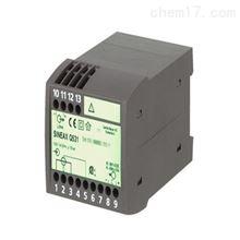 HSDBC 多功能电量变送器