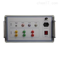 三相变压器绕组变形装置