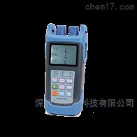 EP300/EP310德力EP300系列 PON光功率计