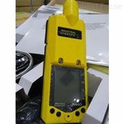 M40美国英思科四合一气体检测仪