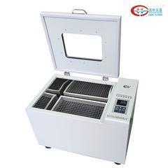 THZ-82空气浴恒温振荡器