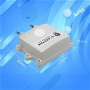 氢气传感器变送器氢气浓度报警器485输出