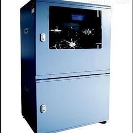LB-1000G汞水质自动在线监测仪总汞在线分析仪