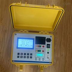 GY3010全新变压器变比测试仪