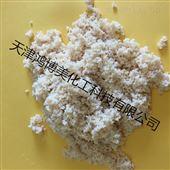 001X7阳树脂可用于纯水制备