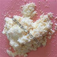 001X7阳离子树脂使用说明