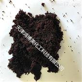 内蒙古供应001X7离子交换树脂