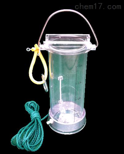 水質采樣器SCY-1