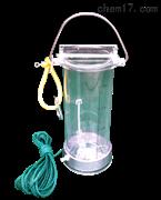 水质采样器SCY-1