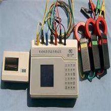 DZFC-Ⅰ电动机经济运行测试仪