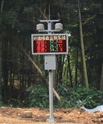 环境噪声检测设备