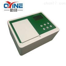 XCZ-NIL总镍(镍离子)测定仪价格