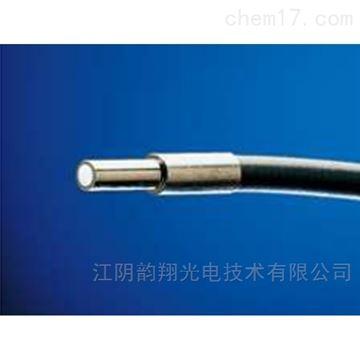 石英光纖光導
