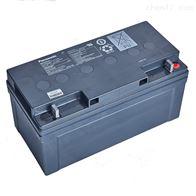 12V75AHPanasonic松下电池LC-PM1275