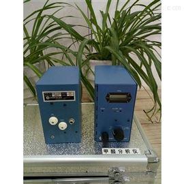 4160-II型甲醛分析仪美国原装进口甲醛检测仪