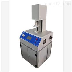 HT-506颗粒过滤效率测试仪