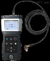NDT360超聲波測厚儀(超薄型)