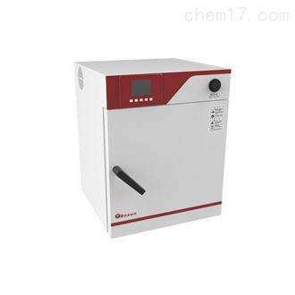 BXP-280电热恒温培养箱