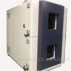 KHKS15-40快速温变试验箱