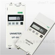 代理日本牛尾USHIO受光器UVD-C405
