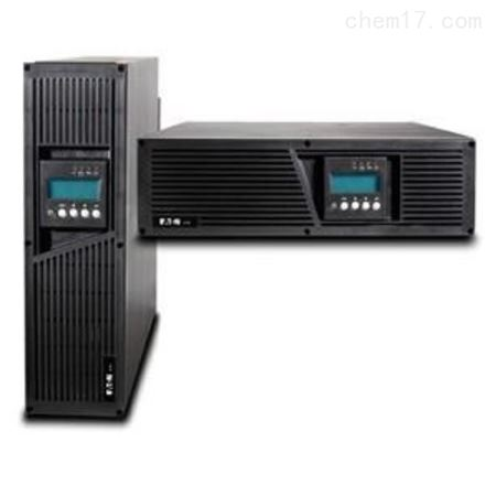 伊顿UPS不间断电源  3000VA 2700W