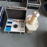 GY高压工频耐压试验变压器