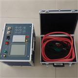 GY10KV抗干扰介质损耗测试仪