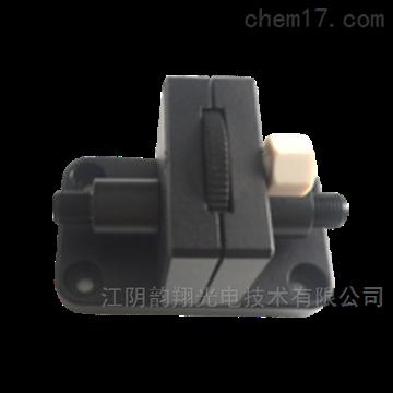 FVA-ULC-C光纖可變衰減器