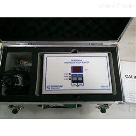 1027美国Sunnclear空气土壤水连续测氡仪