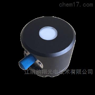 IS-25-LED 25mm積分球