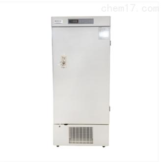 低温冰箱直冷BDF-25V350