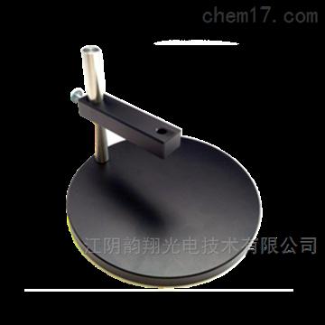 SA-Stage-C單點反射測量支架