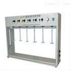 JJ-6六聯異步電動攪拌器