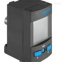 費斯托542889 FESTO壓力傳感器選用標準