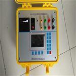 SUTE5000变压器变比组别测试仪