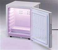 半导体控制桌面低温培养箱