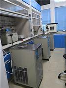 负78度实验低温恒温搅拌反应浴