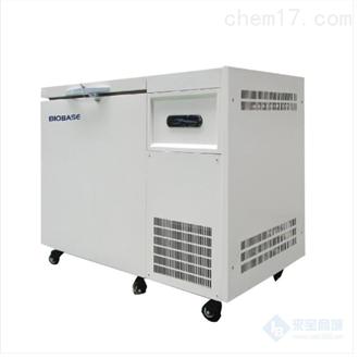 超低温冰箱冷藏箱BDF-86H118